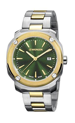 Reloj Wenger para Hombre 01.1141.117
