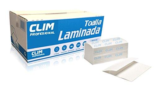 papelclim-caja-de-20-paquetes-toallitas-zig-zag-secamanos-deco-laminado-tecnologia-nested