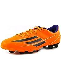 release info on b483c 19c22 Adidas OriginalsF5 TRX FG-M - F5 TRX FG- da Uomo da Uomo