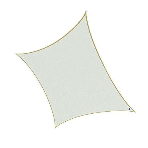 cool-area-square-5x5m-waterproof-sun-shade-sail-uv-block-polyester-fabric-patio-shade-sail-in-color-