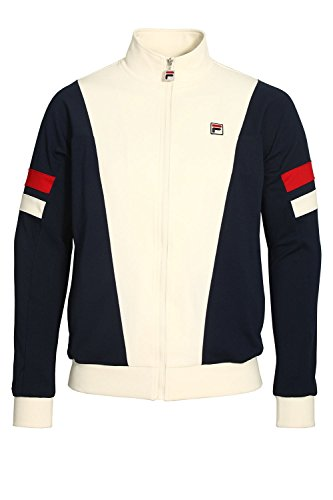fila-vintage-herren-vanni-v-panel-logo-track-top-jacket-blau-large
