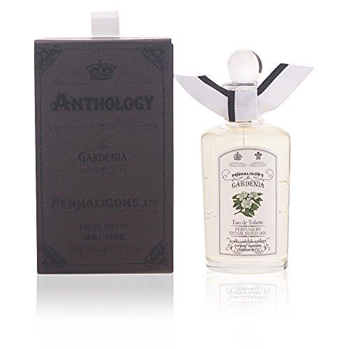 anthology-gardenia-eau-de-toilette-vapo-100-ml-original