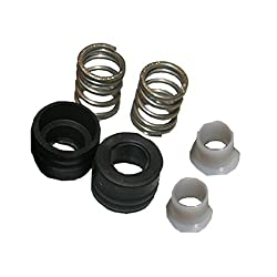 Lasco 0-3087 Faucet Seats & Springs Fits Valley Brand By Lasco