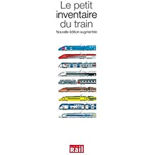 Petit Inventaire du Train 2
