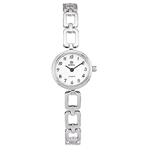 Royal London 20037-01 Reloj de Damas