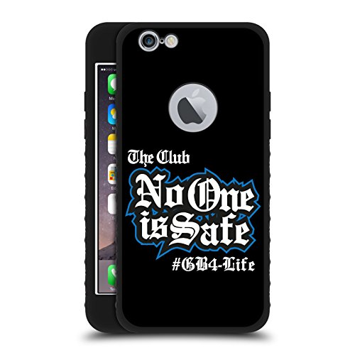 wwe coque iphone 6 aj styles