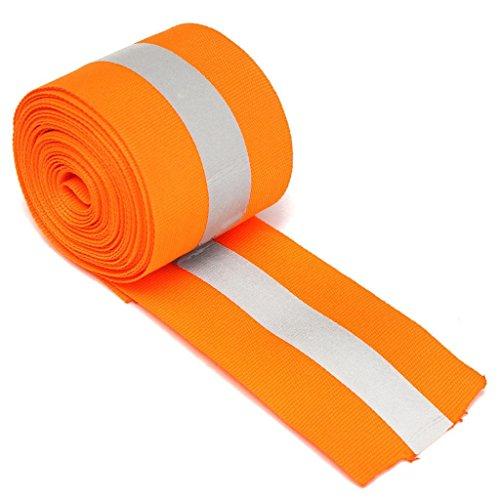 bande-reflechissante-bande-de-securite-coudre-sur-la-chaux-tissu-de-synthe-3-metres-3m-orange