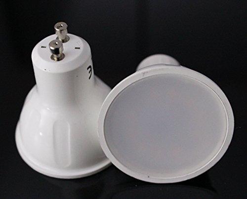 faretto-led-lampadina-gu10-led-spot-6w40w-230v-390lm-luce-bianco-caldo-3000k