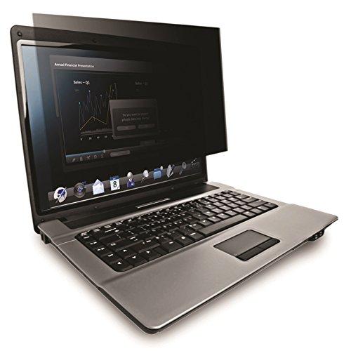 """3M PF13.3 Blickschutzfilter Standard für Notebooks 33,8 cm Standard (entspricht 13,3"""" Standard) 4:3"""