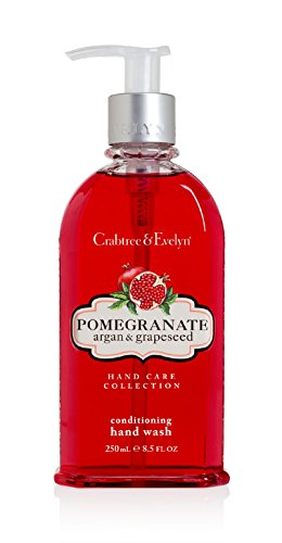crabtree-evelyn-savon-liquide-pour-mains-pomegranate-250-ml