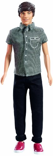 one-direction-fashion-doll-louis