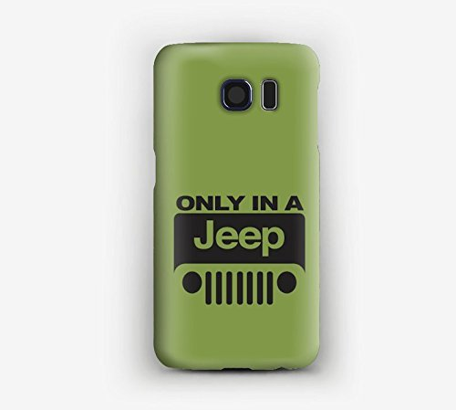 coque-samsung-s3-s4-s5-s6-s7-s8-a3-a5-a7-j3-note-grand-prime-only-in-a-jeep