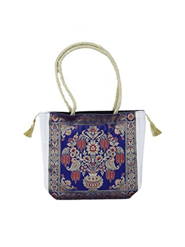 Traditional Bags white