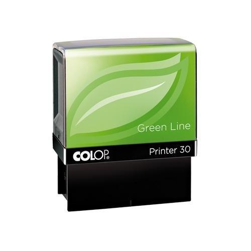 Colop PRINTER 30 GL - Timbro Aziendale