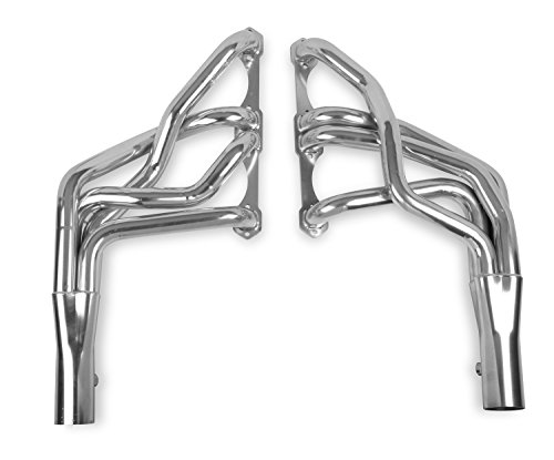 hooker-2107-1hkr-headers-sbc-1-3-4-silver-ceramic