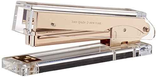kate-spade-new-york-acrylic-stapler-gold-by-kate-spade-new-york