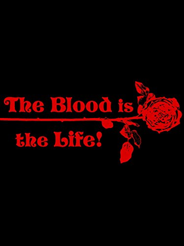 the-blood-is-the-life