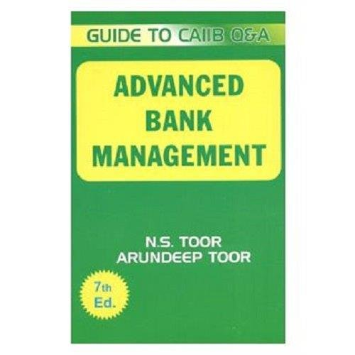 Advanced-Bank-Management-Objective-Type-Questions-Answers-Guide-to-CAIIB-7th-Edition