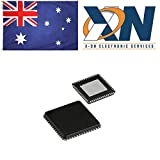 MMPF0100F1AEP Freescale Semiconductor sold by SWATEE ELECTRONICS