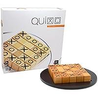 Gigamic QXO Gigamic - Gioco di Strategia - Quixo [importato dalla Germania]