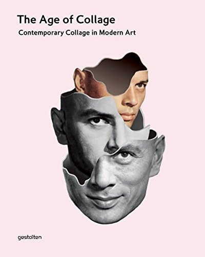 the-age-of-collage-contemporary-collage-in-modern-art