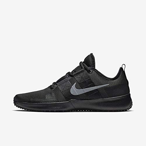 Nike Varsity Compete TR 2