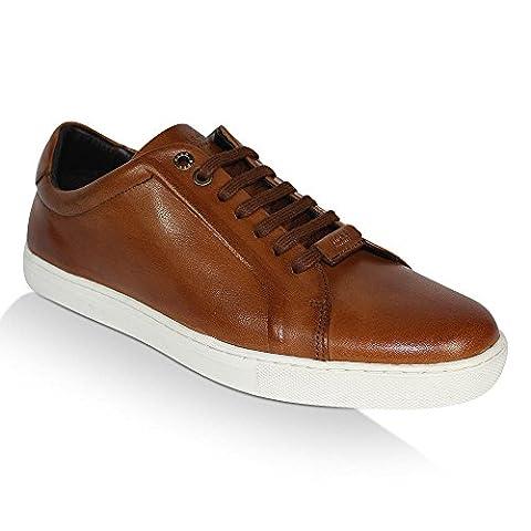 BOSS Herren Sneakers