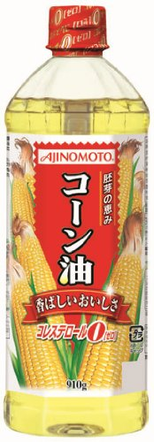 gracia-de-aceite-de-maz-ajinomoto-germen-de-esta-910gx2