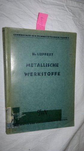 metallische-werkstoffe-broschiert