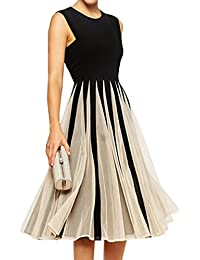 Dresses for wedding guest clothing for Amazon wedding guest dress