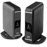 One for All SV1760 Wireless HDMI Sender schwarz