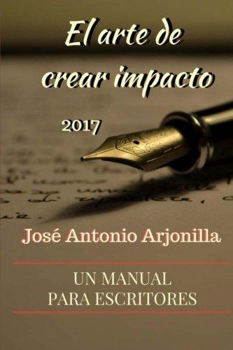 El arte de crear impacto 2017