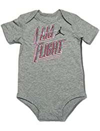 38c03108f2f7 Nike Baby Clothing  Buy Nike Baby Clothing online at best prices in ...