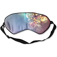 Sleep Eye Mask Feathers Digital Art Lightweight Soft Blindfold Adjustable Head Strap Eyeshade Travel Eyepatch... preisvergleich bei billige-tabletten.eu