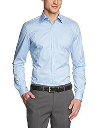 CINQUE Herren Businesshemd 1260 CISPIKE