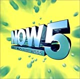 Now That S What I Call Music 5 by Various [Toshiba EMI] (1996-11-07)