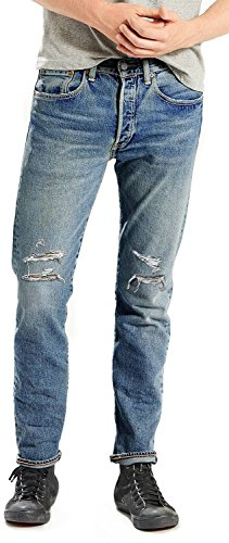 levis-r-501-skinny-jeans-bad-boy