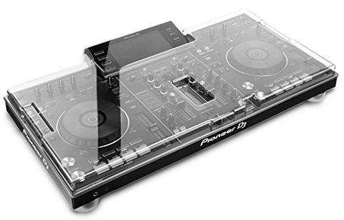 DeckSaver ds-pc-xdjrx Custodia per Pioneer antipolvere valigetta