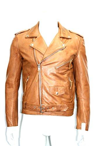 man-all-time-classic-mbf-brando-biker-style-tan-waxed-real-soft-nappa-leather-jackets-xxl