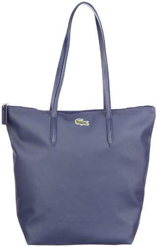lacoste-women-handbag-borsa-shopper-donna-blu-blau-eclipse-141-27x35x14-cm-b-x-h-x-t