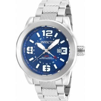invicta-90275-reloj-de-hombres
