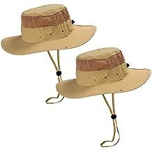 Amazon.it  cappello esploratore - Spedizione gratuita via Amazon 9a22e1ee8c05