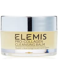 ELEMIS Pro-Collagen Cleansing Balm - Super Cleansing Treatment Balm, 20g