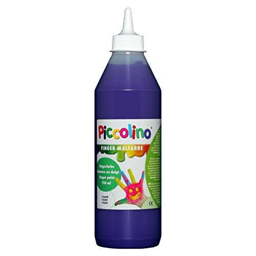 peinture-gouache-aux-doigts-piccolino-peinture-au-doigt-bebe-maternelle-violet-750ml