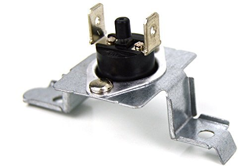 Fits LG 6931el3003 C High Limit Thermostat ps3530484 ap4457603 6931EL3003C PS3530484 -
