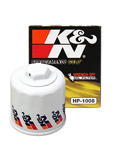 kn-hp-1008-oil-filter