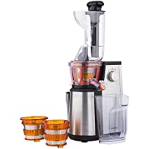 Amazon.es: slow juicer