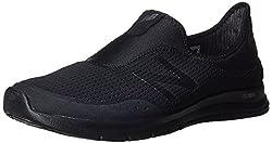 New Balance Mens 465 Navy Blue Walking Shoes - 8 UK/India (42 EU) (8.5 US)