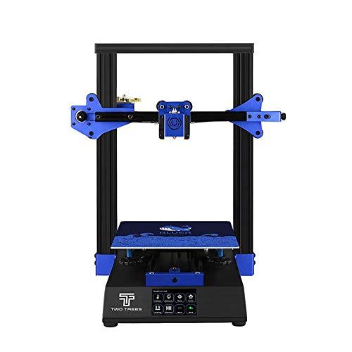 jalal Hochpräziser Großformat-3D-Heimdrucker Mit Quasi-industrieller Qualität Desktop-Niveau FDM Maker Education DIY