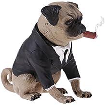 Mops Deko.Suchergebnis Auf Amazon De Für Deko Mops Hund